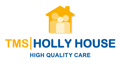 TMS Holly House